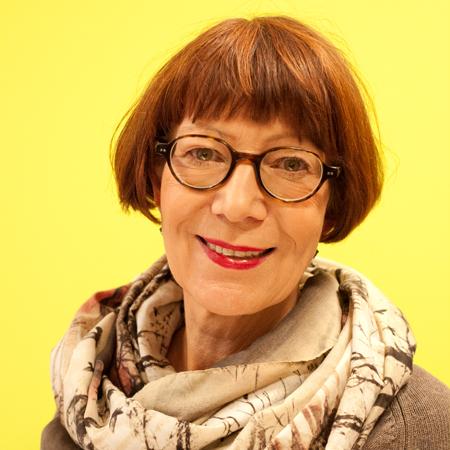 Karin Voit