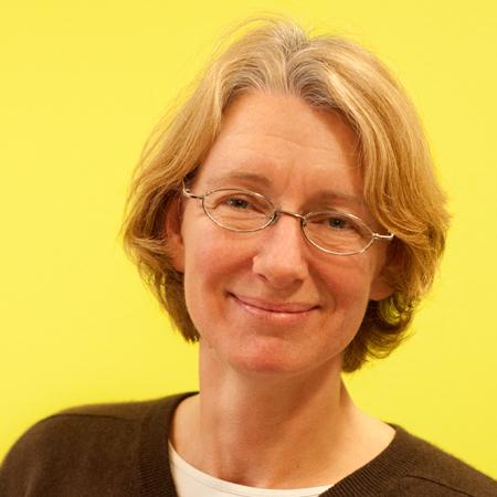 Regine Scholz