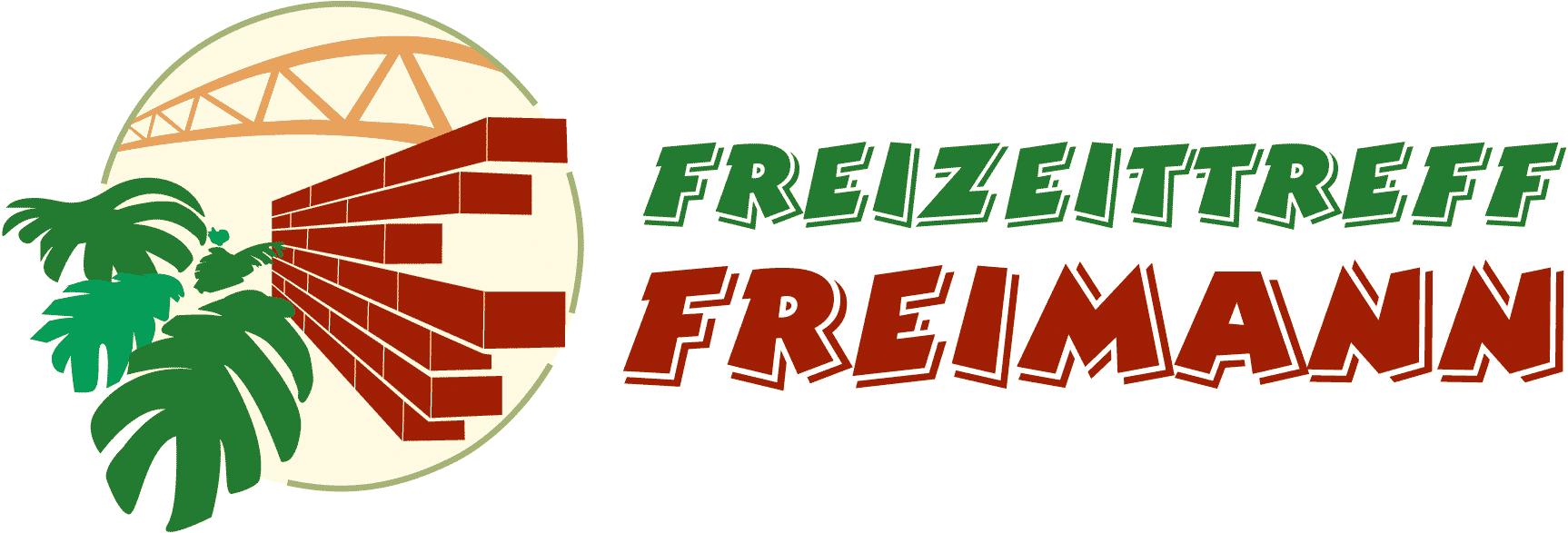 Freizeittreff Freimann